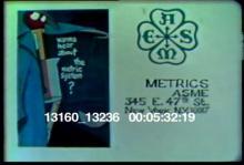 13160_13236_metrics.mp4
