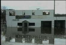 8812_Flooded_Building.mp4