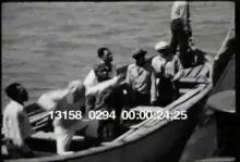 13158_SFMA0294_bay_boat_race1.mp4