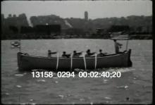 13158_SFMA0294_bay_boat_race2.mp4