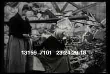 13159_7101_wwi_poverty.mp4