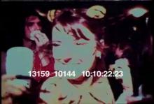 13159_10144_prostitute_party2.mp4