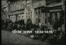 13159_11701_after_russian_war.mp4