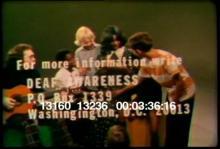 13160_13236_deafawareness.mp4