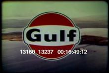 13160_13237_ship.mp4
