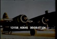 13158_40645_atomic_bomb_tests3.mp4