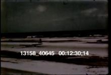 13158_40645_atomic_bomb_tests5.mp4