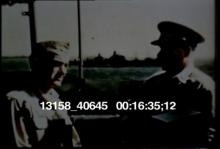 13158_40645_atomic_bomb_tests7.mp4