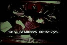 13158_SFMA2225_prescription_drug_abuse8.mp4