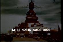 13158_40645_atomic_bomb_tests1.mp4