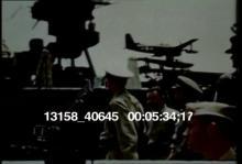 13158_40645_atomic_bomb_tests2.mp4