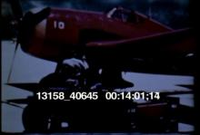 13158_40645_atomic_bomb_tests6.mp4