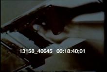 13158_40645_atomic_bomb_tests8.mp4