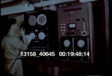 13158_40645_atomic_bomb_tests9.mp4