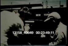 13158_40645_atomic_bomb_tests11.mp4