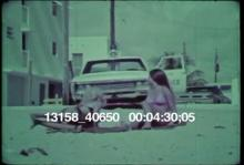 13158_40650_cop_driving2.mp4