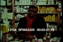 13158_SFMA2225_prescription_drug_abuse2.mp4