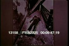 13158_SFMA2225_prescription_drug_abuse5.mp4