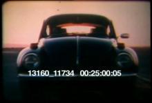 13160_11734_volkswagen.mp4