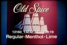 13160_13232_oldspice.mp4
