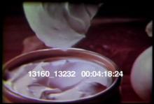 13160_13232_spice.mp4