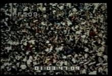 9448_bullfighting.mp4