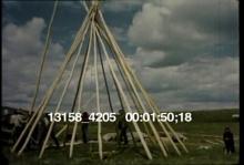 13158_4205_plains_indians1.mp4