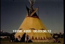 13158_4205_plains_indians2.mp4