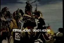 13158_4205_plains_indians5.mp4