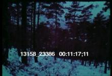 13158_23386_hemingway_war6.mp4