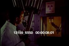 13159_6550_nuclear_robotics.mp4