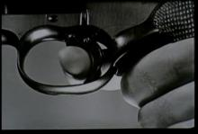 13159_40472_pistols.mp4