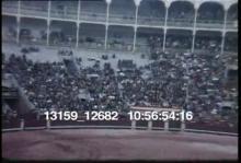 13159_12682_bullfighting.mp4