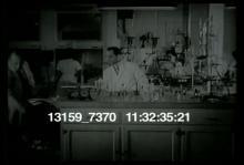 13159_7420_polio_epidemic3.mp4