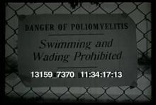 13159_7420_polio_epidemic4.mp4