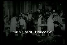 13159_7420_polio_epidemic6.mp4