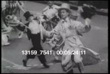13159_7541_philadelphia_parade.mp4