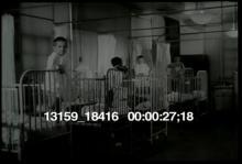 13159_18416_polio_patients.mp4