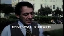 13159_22514_harvey_milk.mp4
