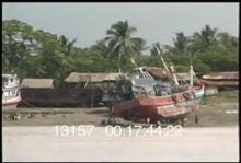 13157_burma_rangoon8.mp4