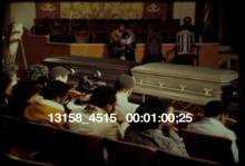 13158_4515_jonestown_funeral1.mp4