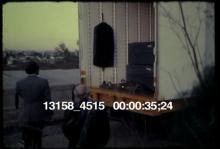 13158_4515_Jonestown_Grave2.mp4