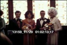 13159_11729_gay_wedding1.mp4
