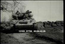 13163_37700_ww2_czech4.mp4