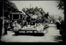 13163_37700_ww2_czech6.mp4