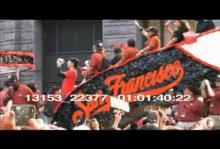 13153_22377_sf_giants1.mp4