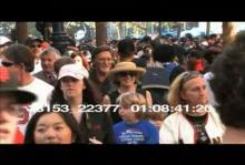 13153_22377_sf_giants4.mp4