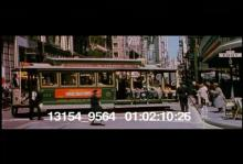 13154_9564_SF_Cinemascope3.mp4