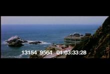13154_9564_SF_Cinemascope4.mp4