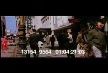 13154_9564_SF_Cinemascope5.mp4